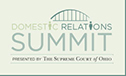 Image of the Domestic Relations Summit logo