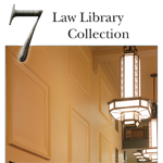 Law Library Collection