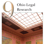 Ohio Legal Research