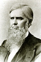 Washington Wallace Boynton