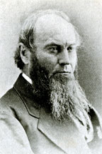 William B. Caldwell