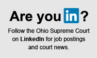 Connect with the court on LinkedIn