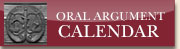 Click to access the Ohio Supreme Court oral argument calendar.
