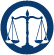 Click to visit the Ohio Criminal Sentencing Commission web pages