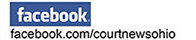 Image of the Facebook logotype